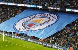 Manchester city - Premier league pronostici calcio