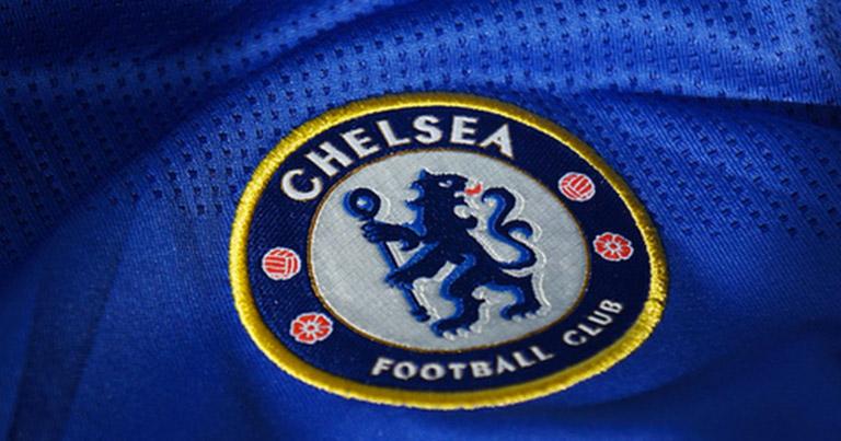Chelsea - Premier league pronostico e migliori bonus scommesse