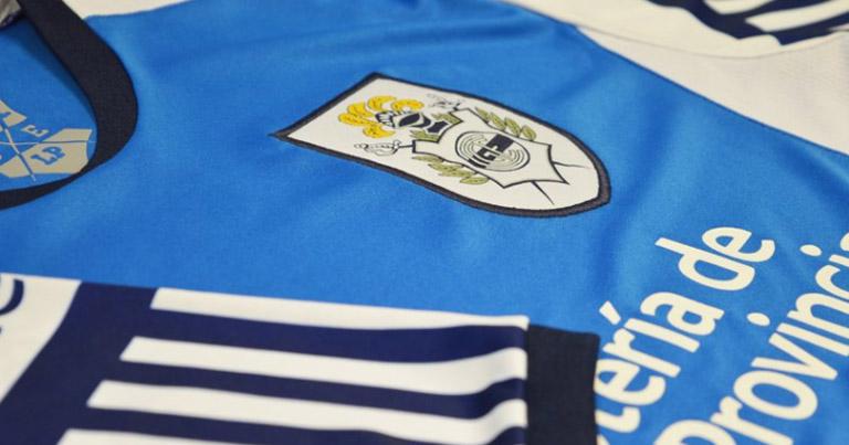 Gimnasia Lp - Primera division pronostico calcio e quote online