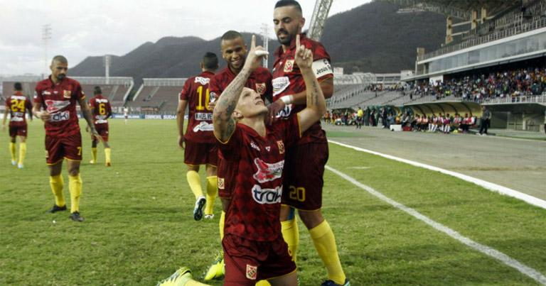 Deportivo Anzoategui - Pronostico calcio sudamericano e bonus scommesse calcio
