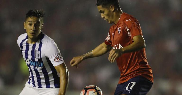 Alianza Lima - Pronostico calcio sudamericano