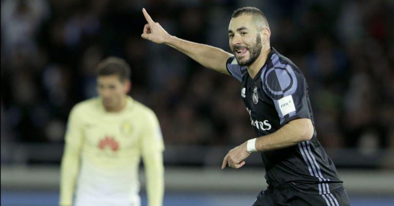 Real Madrid - Pronostico liga calcio spagna