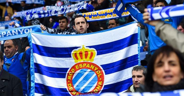 Espanyol - Pronostico liga spagnola