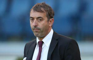 Sampdoria - Pronostico serie a e bonus scommesse
