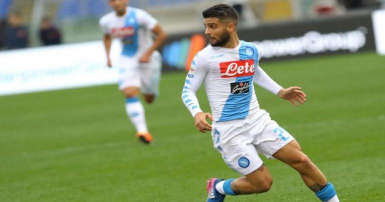 Napoli - Serie a pronostico e quote live