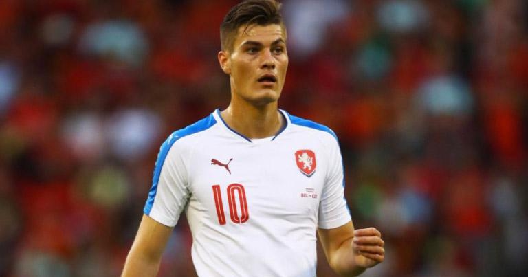 Repubblica Ceca U21 - Europei under 21 pronostici calcio