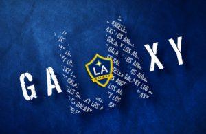 LA Galaxy - Migliori quote online calcio mls americana