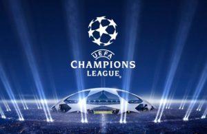 pronostico champions league