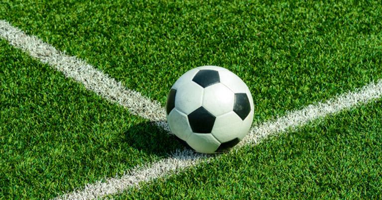 pronostico calcio e quote scommesse