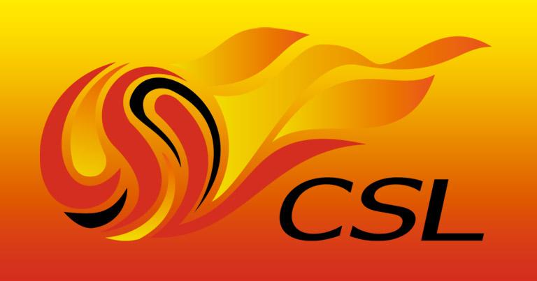 Pronostici online super league cinese