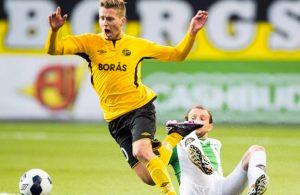 Elfsborg - Pronostico calcio e migliori quote online